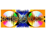 Ro Terra Music