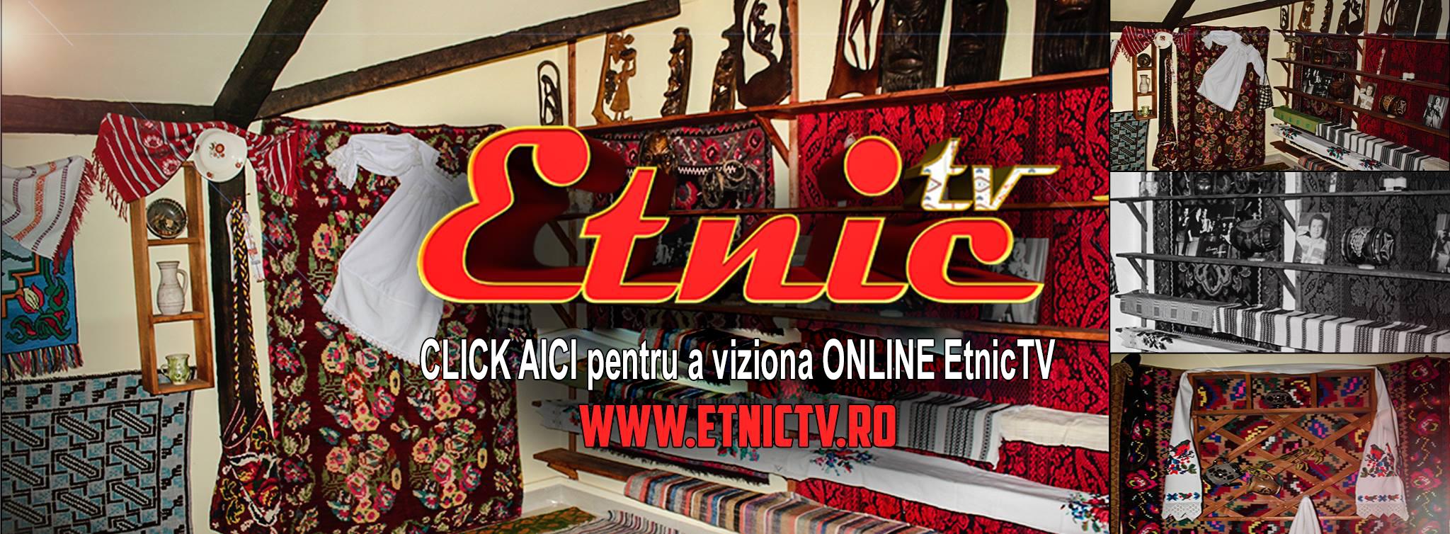 EtnicTV Live